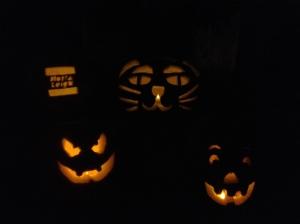 RD's Hoff & Leigh Pumpkin